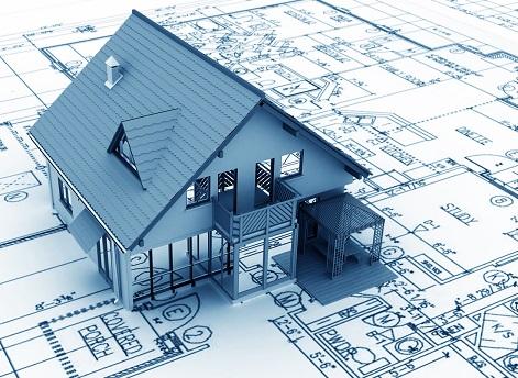 Harrogate Builders - ARB Builders in Harrogate